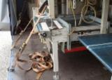 Used Adam Mittenausrichter 1999 For Sale Germany