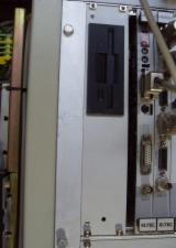 Steuerung und E-Karten Homag Diskettenlaufwerk Homag