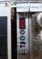 Gebruikt Homag HMAG-1 En Venta Duitsland