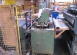 Used Tillecke RM 1300 1975 For Sale Germany