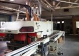 null - Used Weinig Unicontrol 10 1999 For Sale Germany