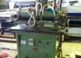 Used Ayen U 1979 Dowel Hole Boring Machine For Sale Germany