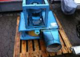 Vand Höcker SV 20/220/RD 0 Second Hand Germania