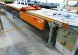 Used Transnorm TS 1100 1977 For Sale Germany