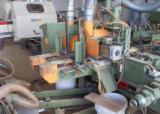 Venta Taladradoras (Instalacion Completa) Koch SBD-A Usada 1979 Alemania