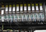 Elektronikkarten Weeke FWA-D1AX02-ASE-02VRS-MS