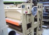 Bürkle Woodworking Machinery - Used Bürkle EFA 800 1984 For Sale Germany