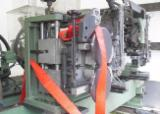 Used Fräsständer U Cutters With Bore (Cutters And Cutter Heads) For Sale Germany