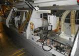 Centri Di Lavoro Per Fresare, Segare, Forare, Bordare Biesse Akron 655 Usato Germania