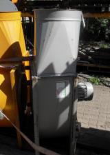 Used Schuco U For Sale Germany