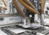 Used Bohrköpfe Bohrtgetriebe Mit Vorlegeeinheit 1999 Machine Boring Bits For Sale Germany