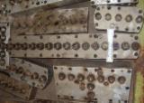 Machine Boring Bits - Used Bohrgetriebe U Machine Boring Bits For Sale Germany