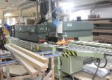 Used Scm Method 1996 For Sale Germany