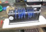 Elektronikkarten Kuhnke KUAX 653 KUAX 653