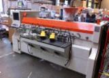 Деревообрабатывающее Оборудование - Сверления Отверстий Под Шканты Vitap Thunder 13 Б/У Германия