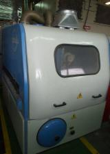 Used Wikoma SP 3 / 300 - 1330 X 2 2010 For Sale Germany