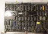 Used Siemens U For Sale Germany