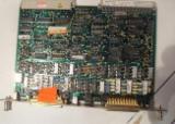 Elektronikkarten Siemens 7426