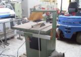 Used Rapid U 1985 Panel Saws For Sale Germany