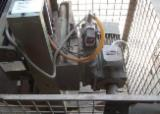 Used IMA U Cutters With Bore (Cutters And Cutter Heads) For Sale Germany