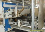 Used Eima FP 41 2000 For Sale Germany