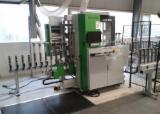 Macchine lavorazione legno   Germania - IHB Online mercato - Biesse Eko 902 Usato Germania