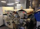 Macchine lavorazione legno   Germania - IHB Online mercato - Hymmen TLX 2,0 Usato Germania