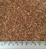 null - Selling Wood chips for smoking