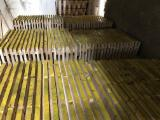 Laubschnittholz, Besäumtes Holz, Hobelware  Zu Verkaufen Rumänien - Bretter, Dielen, Eiche