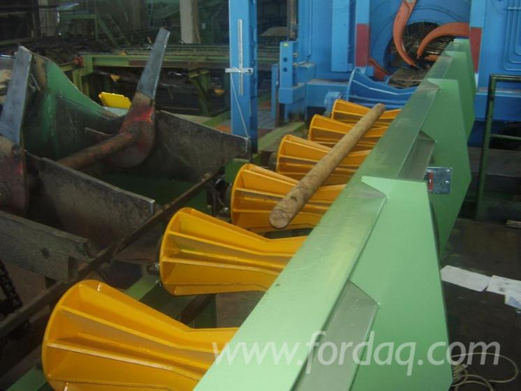 New-CL-Legno-Debarking