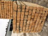 Schnittholz - Besäumtes Holz Zu Verkaufen - Kiefer  - Rotholz, 30 - 30 m3 pro Monat