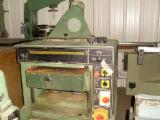For sale, GUILLIET LPJ planer