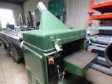 Gebraucht UTIS RS50 Hobelmaschine Zu Verkaufen Frankreich