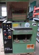 Gebraucht Casadei Busellato R51 Hobelmaschine Zu Verkaufen Frankreich