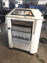 For sale, CASOLIN Top Star 30 planer