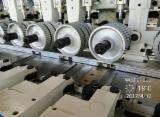 null - accept customize machinery spare parts order