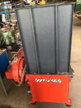 For sale, WEIMA WL4 shredder