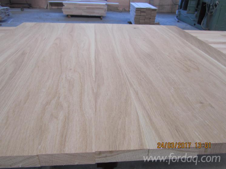 Oak-1-Ply-Solid-Wood-Panels
