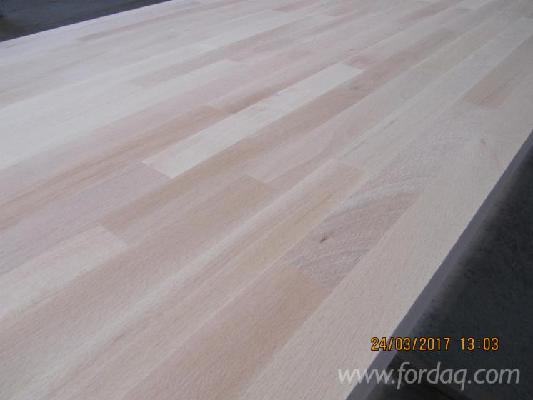 Beech-1-Ply-Solid-Wood-Panels--Finger-Jointed
