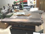 For sale, SCM table saw