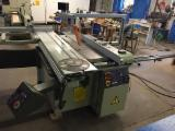 Table Saw SCM SL2000 旧 法国