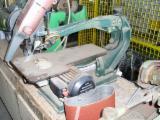 Piła (Wyrzynarka) SCROLL SAW SK 18 JS Używane Francja
