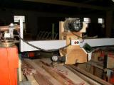 For sale, single phase radial saw