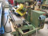 Radial Arm Saws Mintech Lyon Flex 旧 法国