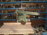 Gebraucht DEWALT 1600 Radial- / Auslegerkreissägen Zu Verkaufen Frankreich