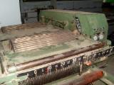 Pilarki Wzdłużne Optymalizujące SOCOLEST C 9 VHN Używane Francja