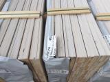 Pine/Spruce Sawn Lumber, FSC, KD, 19-75 mm thick