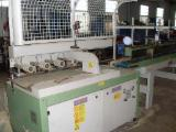 Woodworking Machinery For Sale France - For sale, CURSAL optimised automatic saw