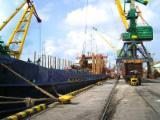森林服务 - 加入Fordaq并联络专业公司 - 拉托维亚
