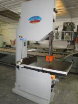 Used 2006 Band Saws - CENTAURO CL800